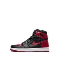 Air Jordan 1 Retro High OG...