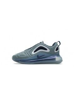 "Air Max 720 ""Northern..."
