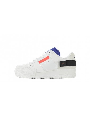 chaussure nike air force 1 low