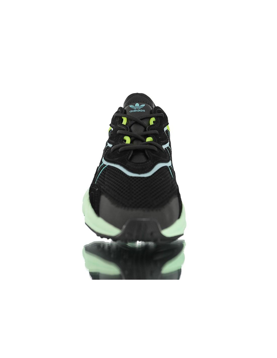 Adidas Ozweego Men's & Women's Shoe