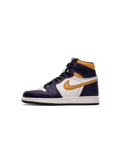 Air Jordan 1 SB Retro High...