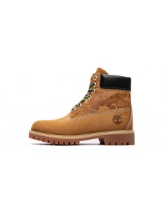 Premium 6 Inch Leather...
