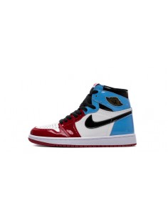 Air Jordan 1 Retro High OG...