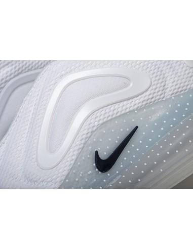 Nike Air Max 720 Unite Totale Frauen | Size?