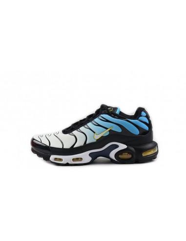 Nike Air Max Plus | HYPEBEAST