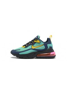 "Air Max 270 React ""Pop Art"""