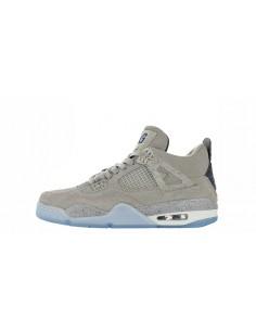 Air Jordan 4 Retro PE...