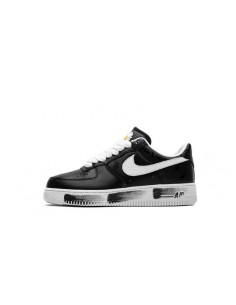 Air Force 1 Low x...