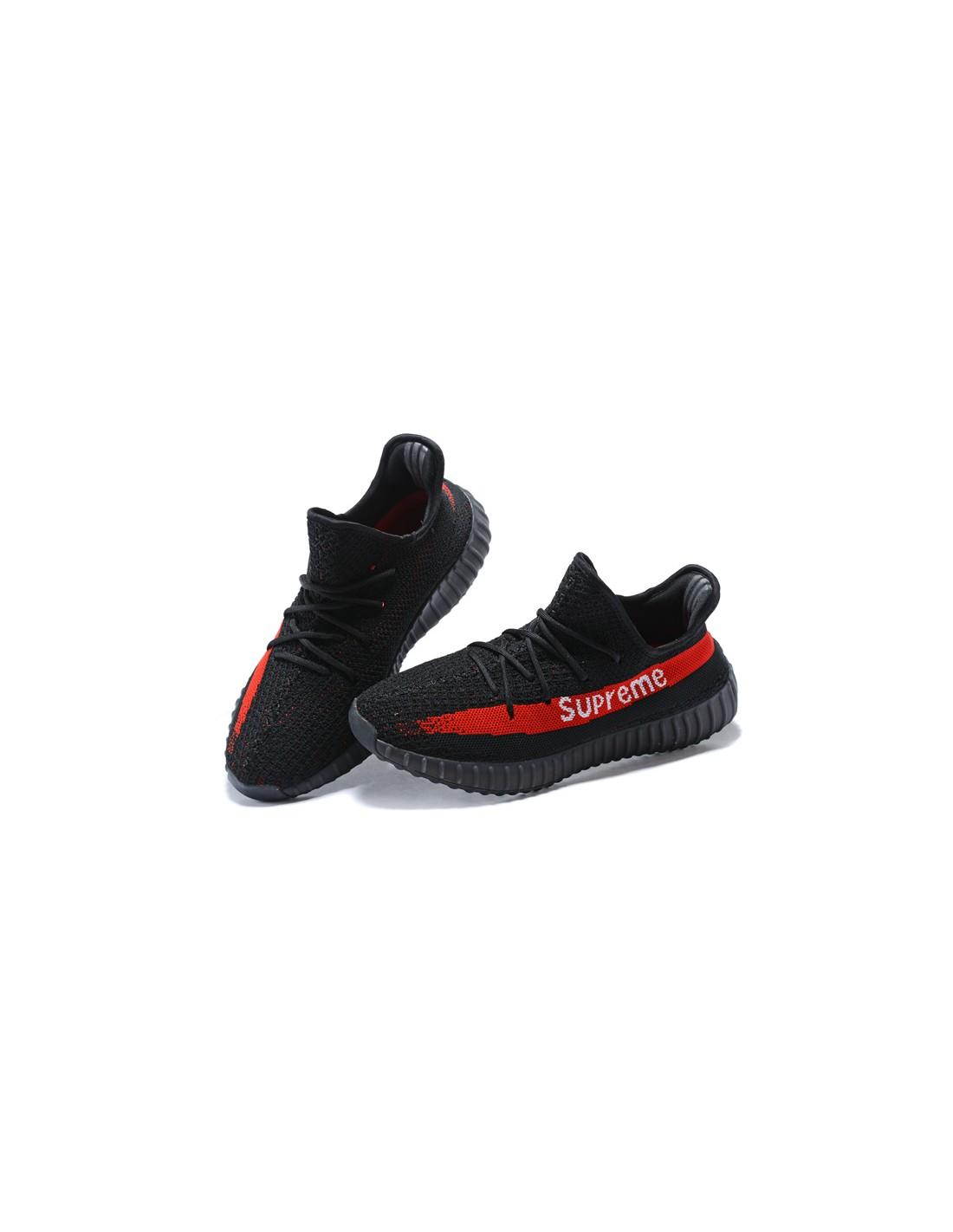 Easyboost Nike Easyboost Chaussure Nike Chaussure Easyboost Nike Chaussure Chaussure Easyboost Nike Easyboost Chaussure nNymOv08w