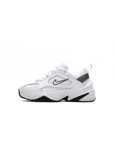 nike m2k tekno femme gris Shop Clothing & Shoes Online