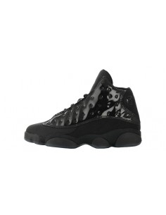 "Air Jordan 13 Retro ""Cap..."