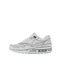 "Air Max 1 Tinker ""Sketch To..."