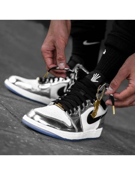 """Air Jordan 1 Retro High Think 16 """"Pass the Torch"""""""