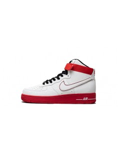 Air Force 1 High '07 LE...