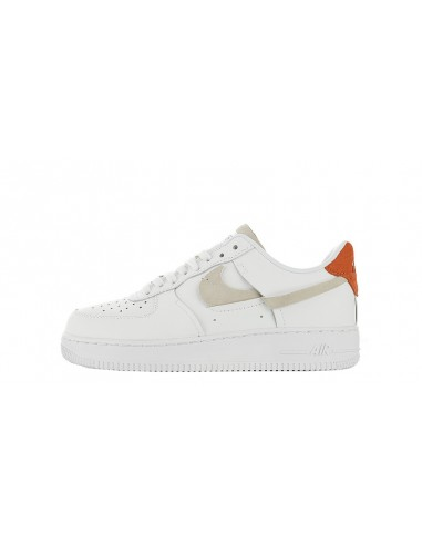 "Air Force 1 Low '07 LX ""Vandalised..."