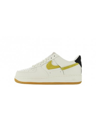 "Air Force 1 Low '07 LX ""Vandalised Sail"""