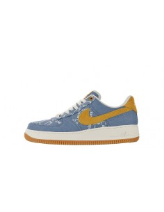 Air Force 1 Low '07 x...