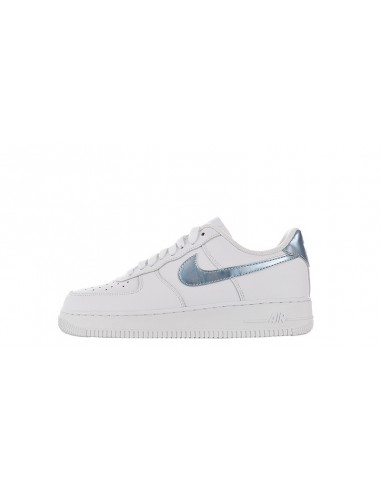 "Air Force 1 Low '07 GS ""White Royal..."