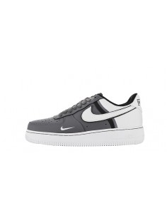 Air Force 1 Low '07 LV8