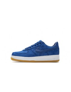 Air Force 1 Low PRM x...