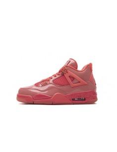 """Air Jordan 4 Retro NRG """"Hot..."""