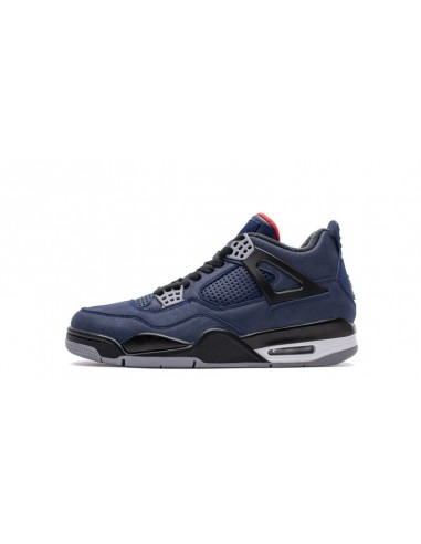 "Air Jordan 4 Retro WNTR ""Winterized..."
