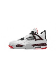 "Air Jordan 4 Retro ""Flight..."