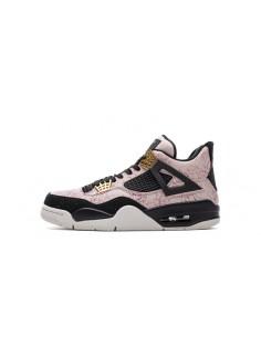 "Air Jordan 4 Retro ""Silt..."