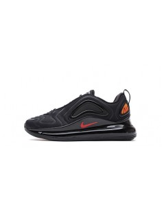 "Air Max 720 ""By You"""