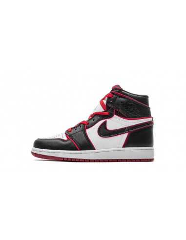 "Air Jordan 1 Retro High OG GS ""Meant..."