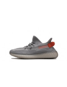 "Yeezy Boost 350 V2 ""Tail..."