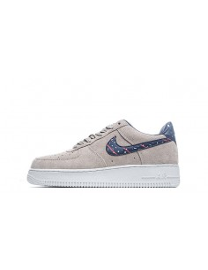 "Air Force 1 Low ""Moon..."