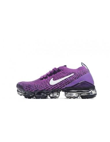 Nike Air VaporMax Flyknit 3.0 Men's & Women's Shoe
