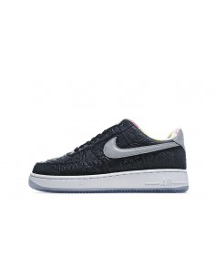 """Air Force 1 Low """"Chinese..."""