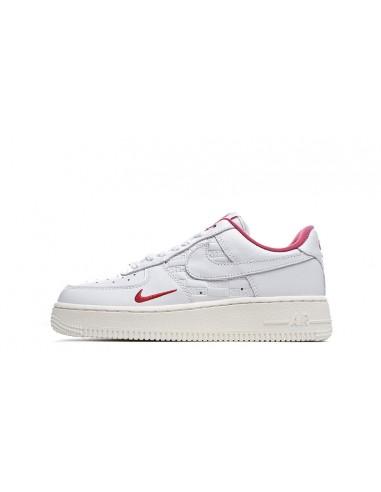 Nike Air Force 1 Low x KITH Men's & Women's ShoeFashionMood