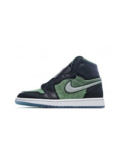 Air Jordan 1 High Zoom...