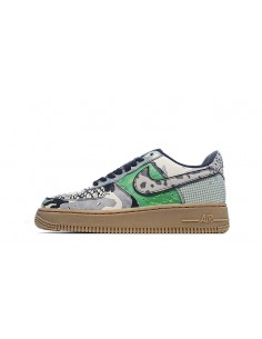 "Air Force 1 Low ""City Of..."