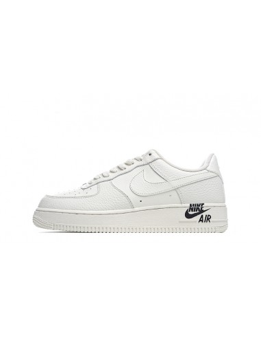 "Air Force 1 Low '07 ""Sail"""