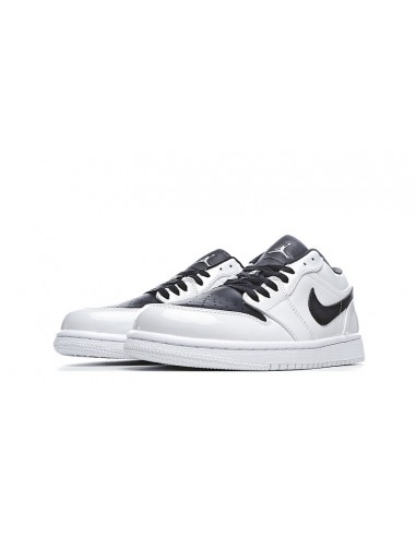 chaussures air jordan 1 low