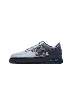 Air Force 1 Low LV8 KSA...