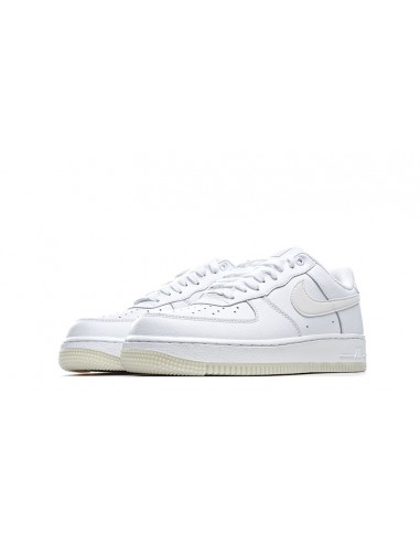 "Air Force 1 Low '07 Essential ""White..."