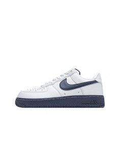 "Air Force 1 Low '07 ""USA"""