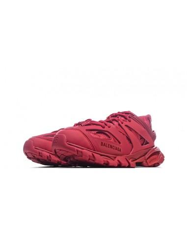 Tess S. Gomma Trek Low Top Sneakers