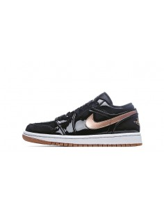 Air Jordan 1 Retro Low GS...
