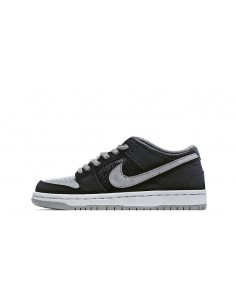 "Dunk Low J-Pack ""Shadow"""