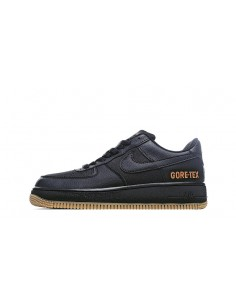 "Air Force 1 Low ""GORE-TEX"""