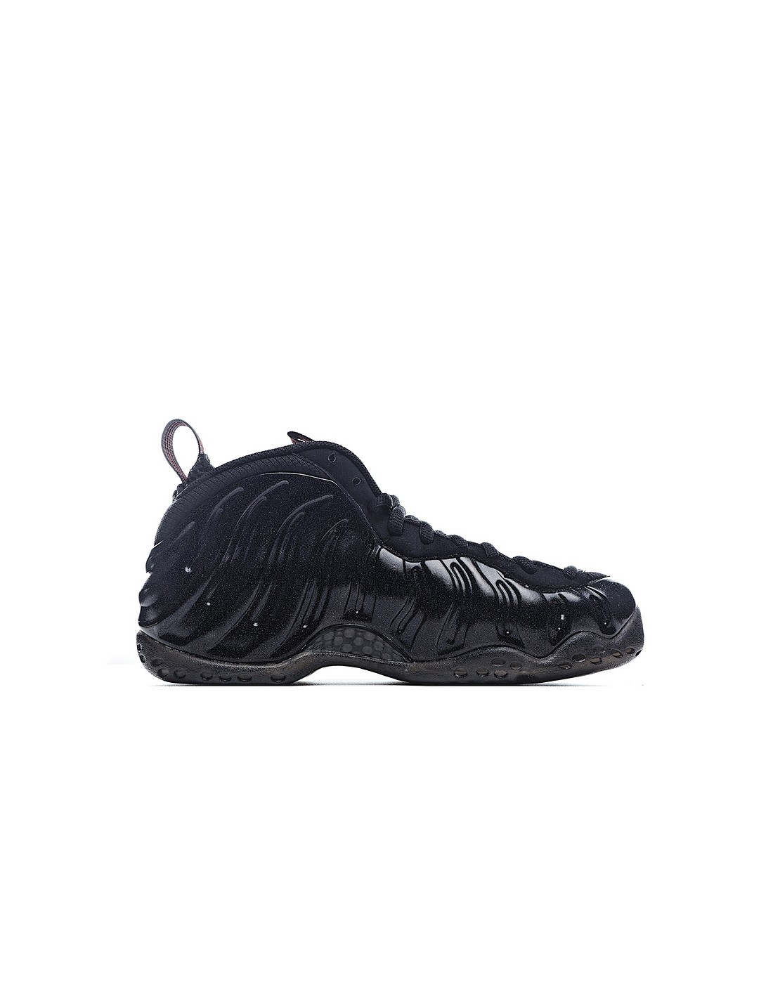 Nike Air Foamposite One NRG Galaxy 521286 800 in 2020 ...