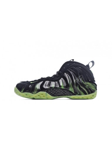 """Nike Air Foamposite One """"ParaNorman"""