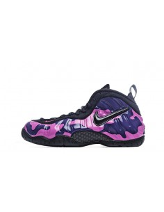 "Air Foamposite Pro ""Purple..."