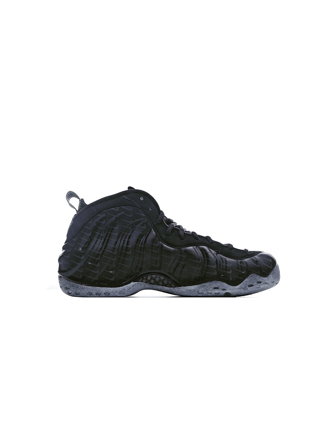 Nike Air Foamposite One Nike NewsHistoric Chester PA